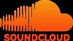 1280px-SoundCloud_logo.svg