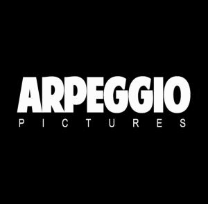 arpeggio-pictures-logo-square