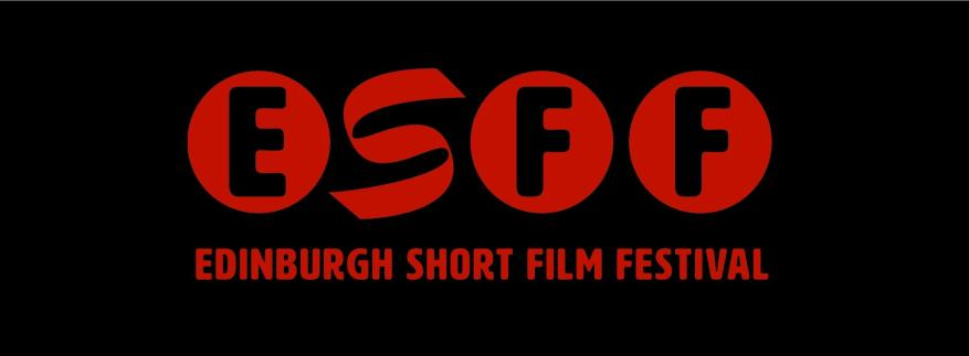 ESFF Logo