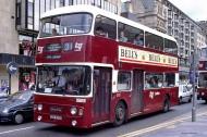 lrt bus