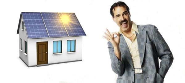 used-solar-panel-salesman