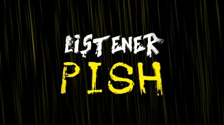 Listener Pish Vol2
