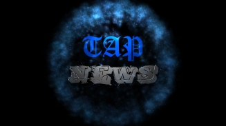 TAP News Vol2