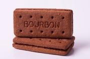 Call Me Bourbon