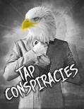 TAP Conspiracies