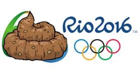 Olympics Shite