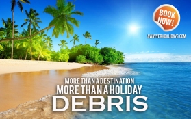 debris-holiday