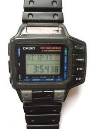 remote-control-watch